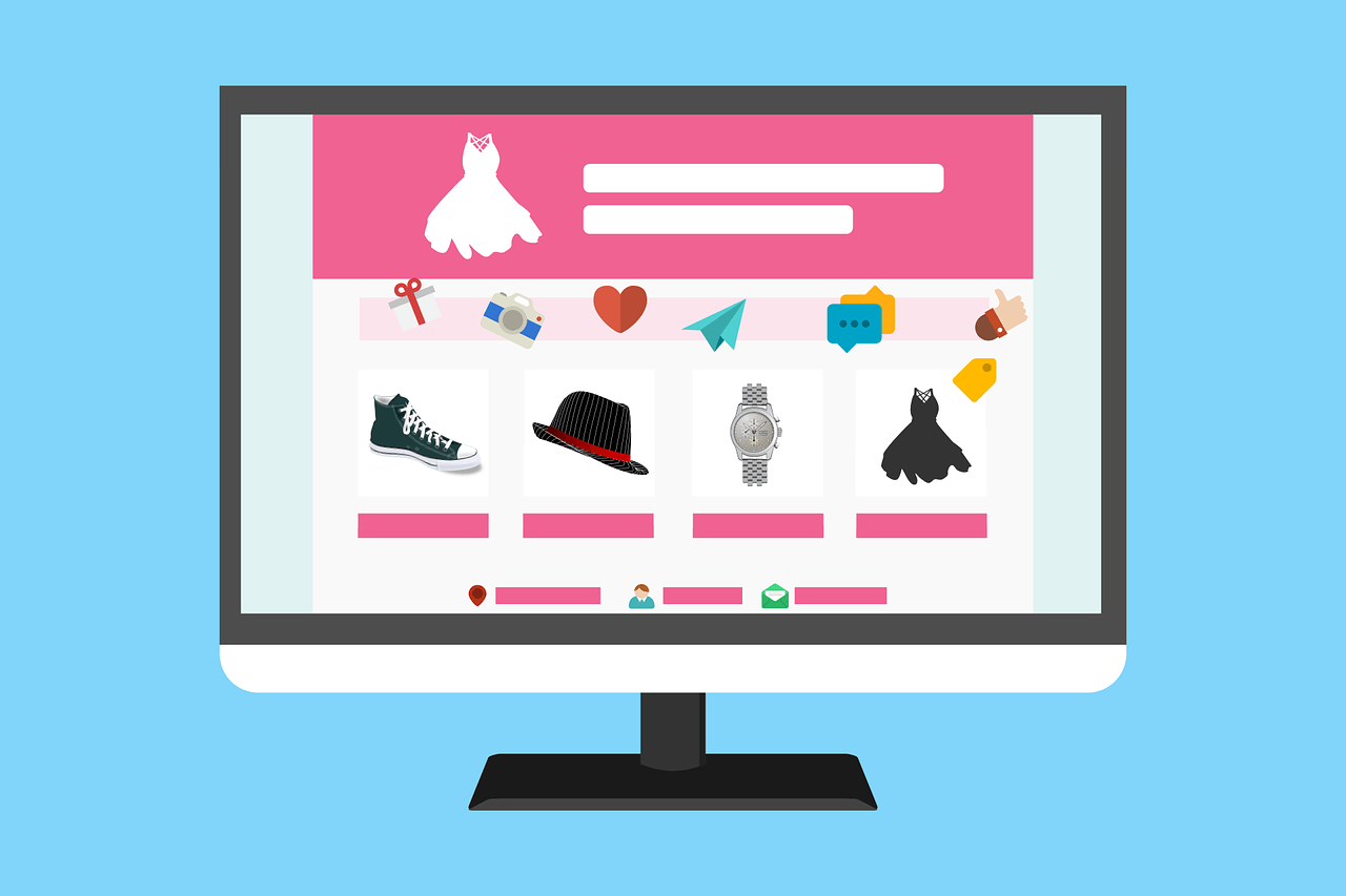 e-commerce, commerce électronique, e-commerce europe, commerce électronique europe