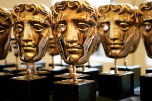Mission d'interprétation EN-ZH pour le BAFTA Breakthrough China à Shanghai
