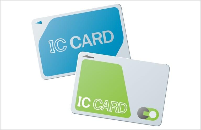 ic card, register a company, china