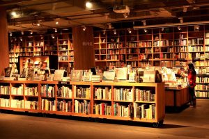 How to register ISBN in China