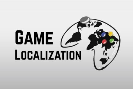 game translation in any language