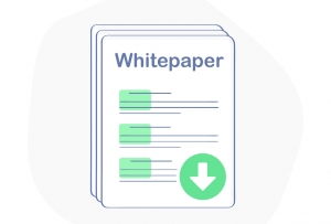 White Paper Block Chain