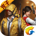 chinese most popular mobile game