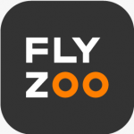 chinese apps flyzoo