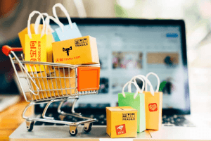 How To Choose The Best Chinese E-commerce Channel In 2020