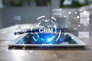 CRM for Businesses: The Importance Of A Good System In Place