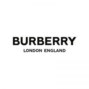 Popular British Brands in China
