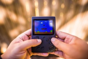 What you Need to Know about Game Localization - HI-COM