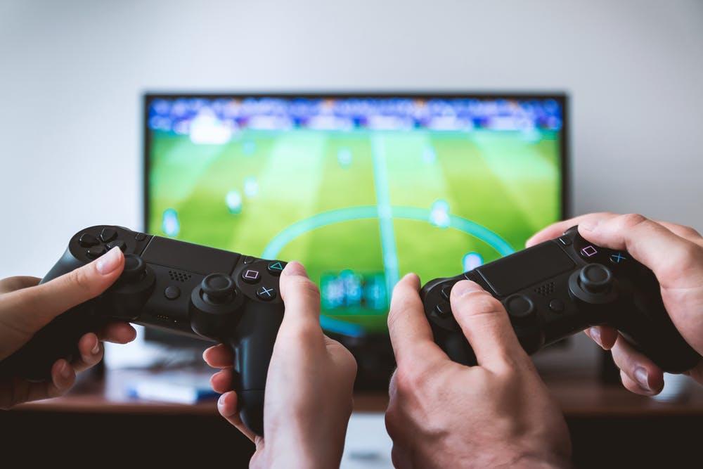 Que savez-vous sur la localisation de jeux vidéos en 2020 ? HI-COM