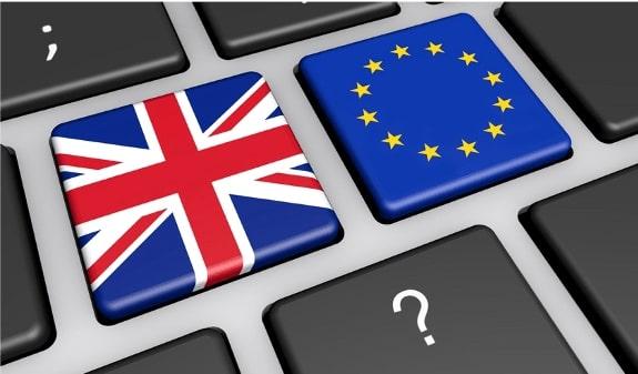 BREXIT – Quels impacts sur la traduction de vos documents commerciaux, juridiques et financiers ? – HI-COM