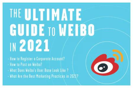 weibo chinese social media marketing