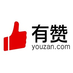 youzan logo