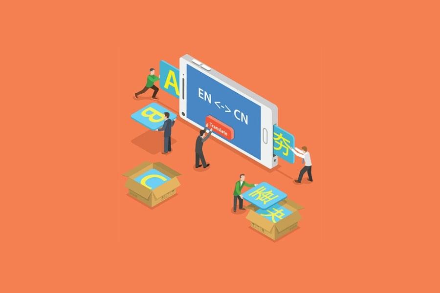 Découvrez comment la localisation peut améliorer votre référencement – HI-COM