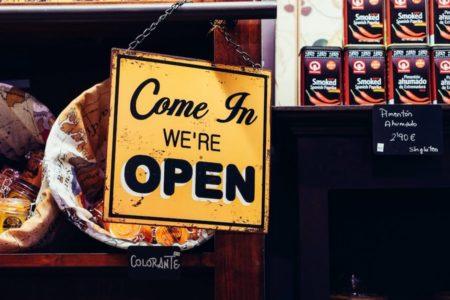 traductions secteurs business