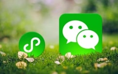 What's new on WeChat in 2020