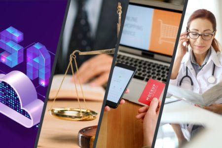 4 Industries That Need Professional Translators In 2020