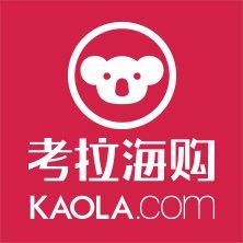 kaola.com