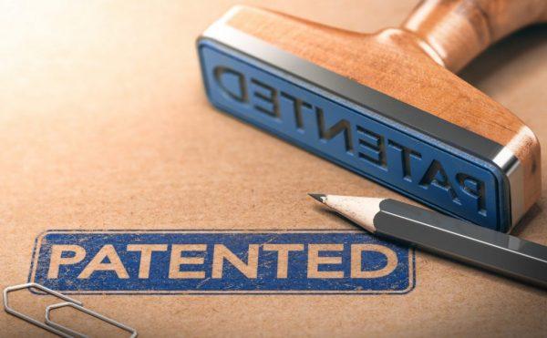 patent-e1582058370598