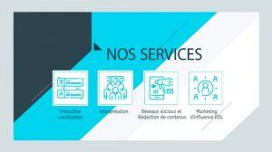 services hi-com