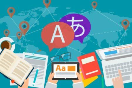 certified translation aagency