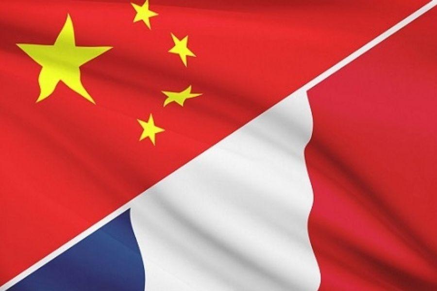 Comment bien choisir une agence de traduction français-chinois ? HI-COM