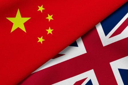 choosing an english chinese translation agency