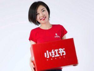 Les KOC sur Xiaohongshu - Le marketing de bouche à oreille