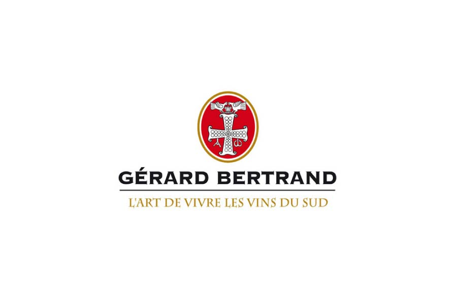 Brand Name Localization – Gérard Bertrand