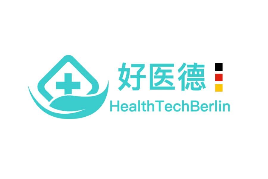Wechat and KOL Marketing – Health Tech Berlin