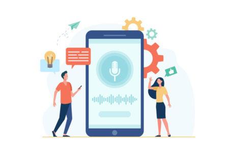 asr-speech-recognition-hicom