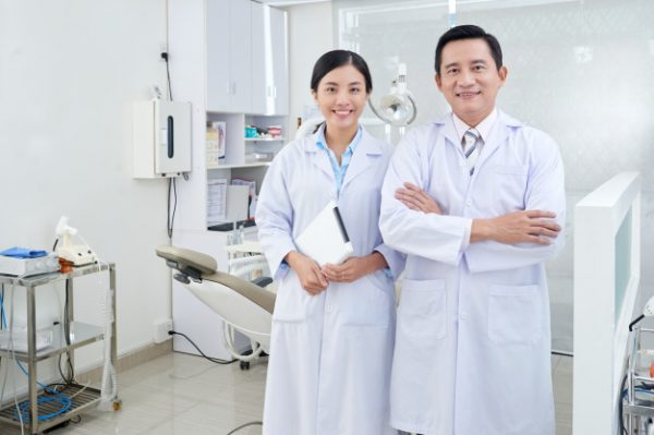 agence de traduction médicale langues