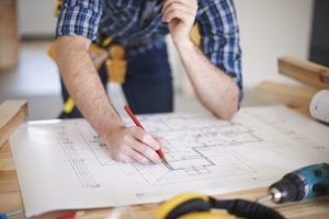 construction industry translation