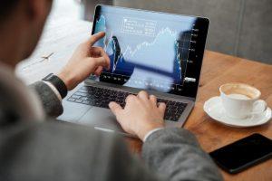 finance industry translation