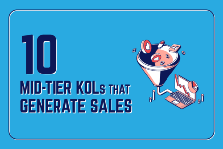 10 kol that generate leads middle price