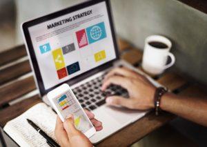 marketing industry translation
