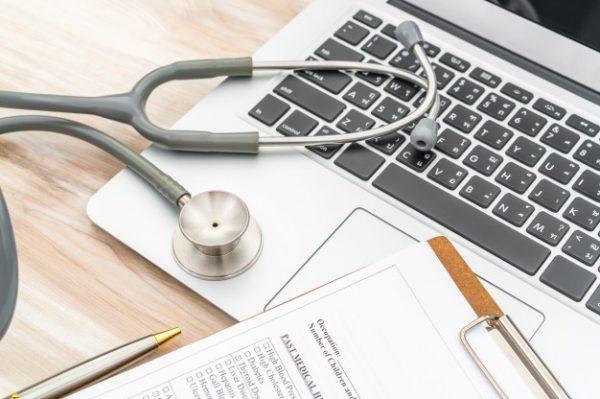 exemples de documents médicaux traduits HI-COM