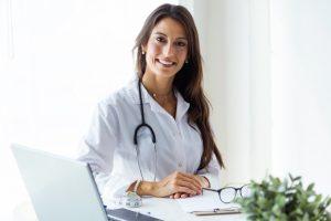 medicine industry translation