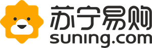 suning 2021