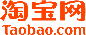 Les 8 principales plateformes chinoise de e-commerce à surveiller en 2021 - HI-COM