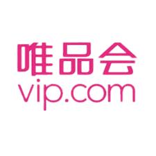vip com app