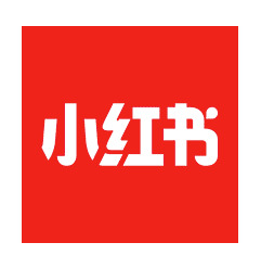 xiaohongshu red 2021
