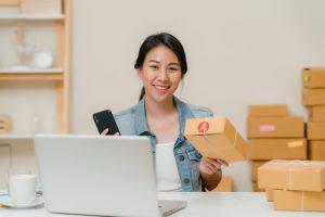koc marketing strategy china