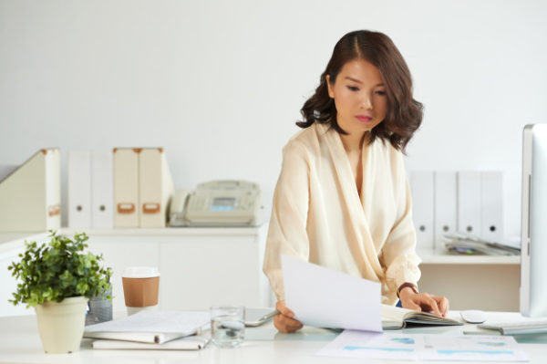 Technical Writing Services in China