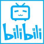 bilibili chinese livestreaming platform 2021