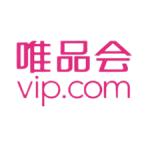 ecommerce-china-vipcom-2021