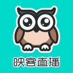 inke top livestreaming platform china 2021