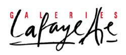 lafay