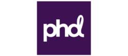 PHD-media