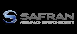 SAFRAN-400x200