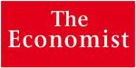 THE-ECONOMIST-400x200
